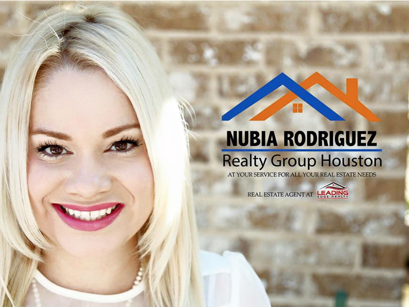 NRod Realty Group