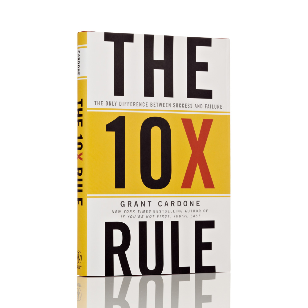 grant-cardone-book-the-10x-rule