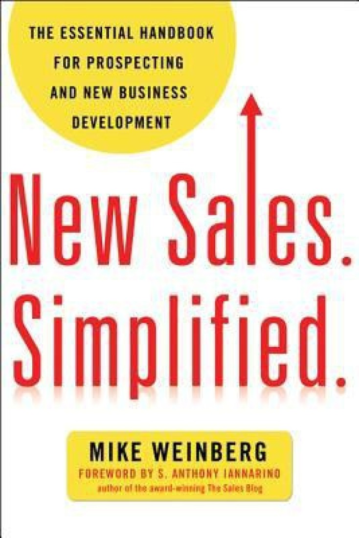 new-sales-simplified-1100x1100-imaeak5bq7ezywth
